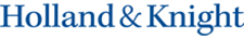 Holland &