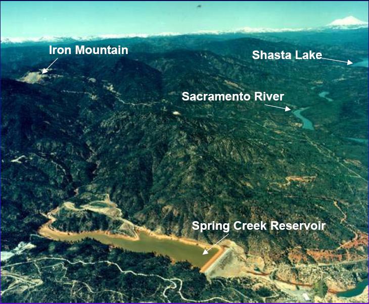 """Search Results for """"Sacramento Spring"""" – Calendar 2015"""